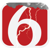 download News on 6 Weather