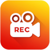 Az Recorder : Camera Record & Maker Video for Me