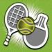 スイッチスポーツ - 1台でローカル対戦スポーツゲーム盤