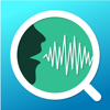 Voice Analyst - monitor your pitch & volume - Speech Tools Limited
