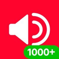Ringtones for iPhone PRO & music Ringtone Maker!