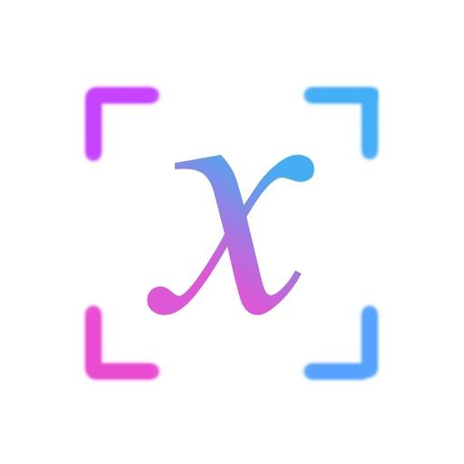Photo solver of math problems +integral calculator