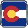Colorado Radios