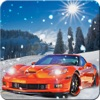 Highway Racer : Modern Cars Race