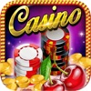 Mega Craze Free Slots — Casino Slot Machine Games
