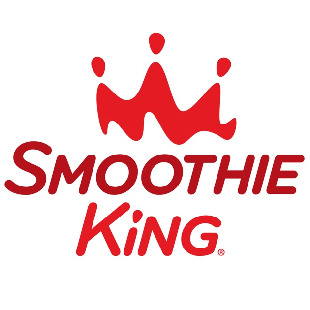Jul 12,  · The Smoothie King Healthy Rewards app is an easy way to get rewarded with every smoothie purchase. Earn rewards faster than ever with our new program and redeem them for your favorite Smoothies. When you sign up, you'll earn an instant $2 Reward! Healthy Rewards: Every $10 spent earns you 1, points/5().