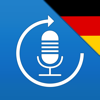 Learn German, Speak German - Language guide