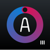 Audulus 3 Icon