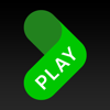 SVT Play Wiki