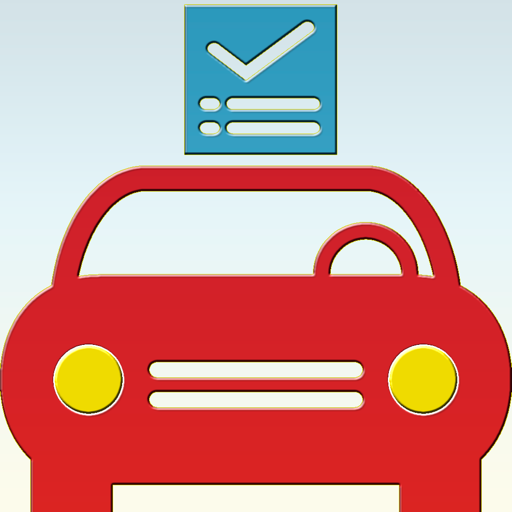 Учёт продажи автомобилей