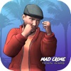 Mad Crime Town Wars Islands