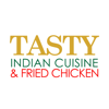 Tasty Indian Cuisine App