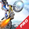 A Bike Supreme Trial PRO : Amazing Game Wiki