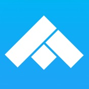 File Hub Pro - Powerful & Intuitive File Manager