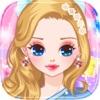 公主游戏® - 甜美小女生·穿衣搭配