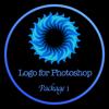 Logo for Photoshop