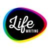 Life Writing disney stories