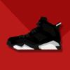 KICKSTER - Sneaker Release Dates & Hype Culture
