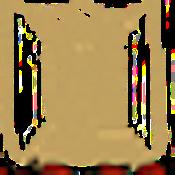 TortosaHill