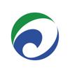 米原市防災アプリ - NTT Resonant Inc.