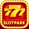 Slotpark - Casino Slots, Spielautomaten - 777 Wiki
