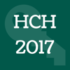 2017 National HCH Conference Wiki