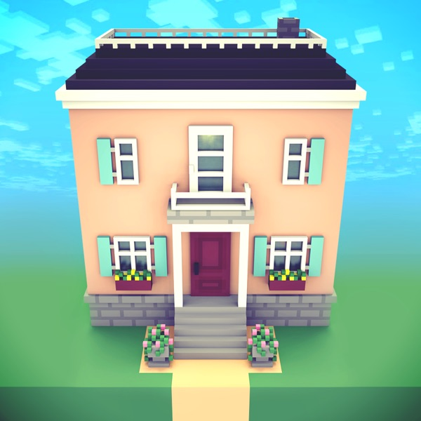 Dream House Design: Build And Decorate Game (APK) Review