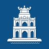 Hanoi - Travel Guide & Offline Map