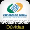 Aposentadoria App