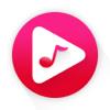 SlideShow Maker Studio & Video Editor with Music