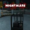 Forklift 2014 - Warehouse Nightmares