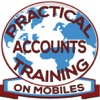 Practical Accounts Training accounts