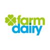 Farm Dairy App