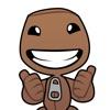 Autocollants LittleBigPlanet™
