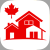 MLS Canada Realtor PRO Real-Estate