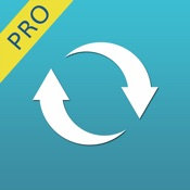 Contacts Sync, Backup & Clean Pro for Google Gmail