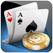 Live Holdem Pro - Texas Hold em Poker Card Game