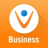 Vonage MobileConnect Business Premier for iPad