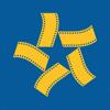 Cinépolis Wiki