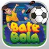 Bate Bola Pro - Brazil Football 2017 Wiki