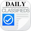 Daily Classifieds App