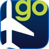 FltPlan Go - FltPlan.com (Flight Plan LLC)