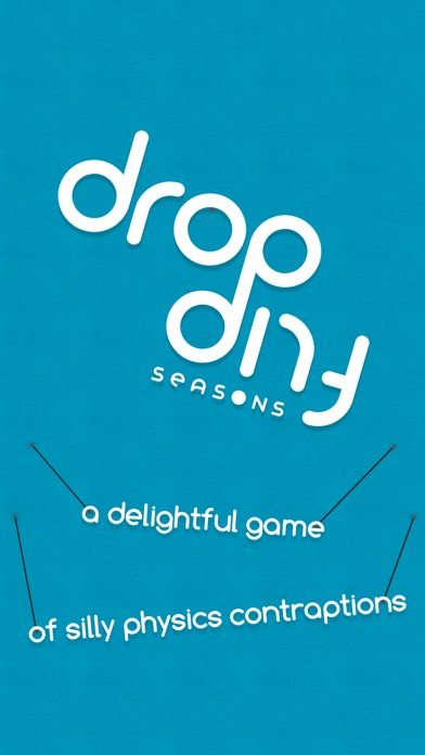 Drop Flip Seasons Screenshots