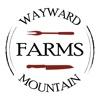 Wayward Mountain Farms