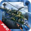 A Dangerous Air Chase PRO : Radical Helicopters Wiki