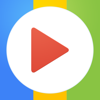 GoPlayer - music player & streamer with equalizer