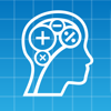 Math Brain Booster - Drills and Mind Teasers