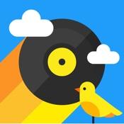 SongPop 2 - Guess The Song hacken