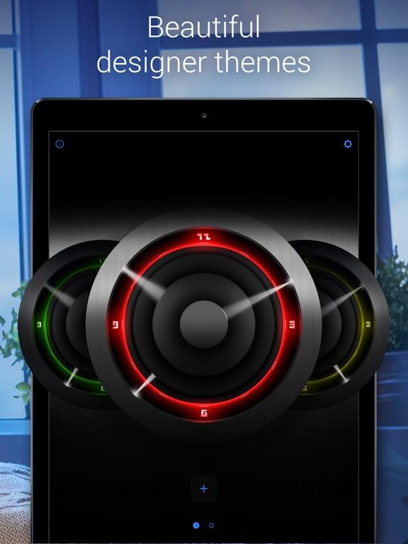 Alarm Clock for Me Screenshots