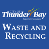 Thunder Bay Waste Recycling